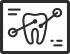 Leczenie endodontyczne (kanałowe)